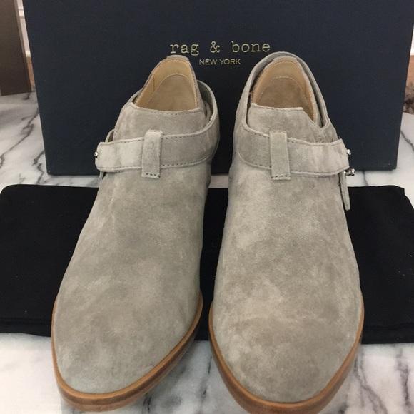 rag \u0026 bone Shoes | Rag Bone Harley